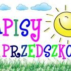 Kopia-ZAPISY_DO_PRZEDSZKOLA1