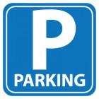ParkingSymbol